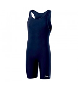 Трико Asics Solid Modified Singlet /JT200-0050/